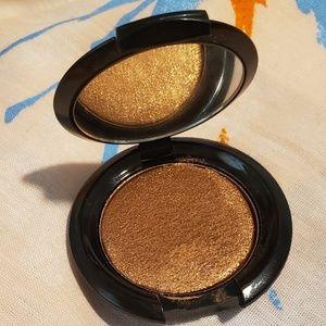 PML Copper Cream